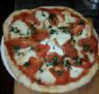 Food_Pics/New.Pizza.jpg