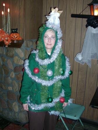 Halloween2010/2010_Halloween_Party_002.jpg