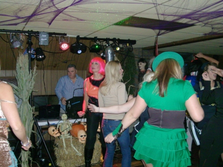 Halloween2010/2010_Halloween_Party_006.jpg