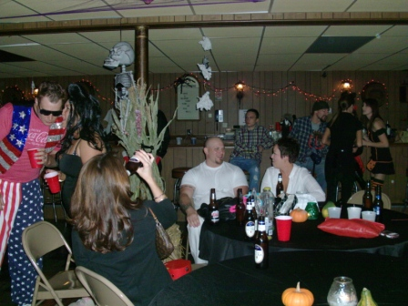 Halloween2010/2010_Halloween_Party_007.jpg