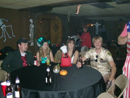 Halloween2010/2010_Halloween_Party_018.jpg