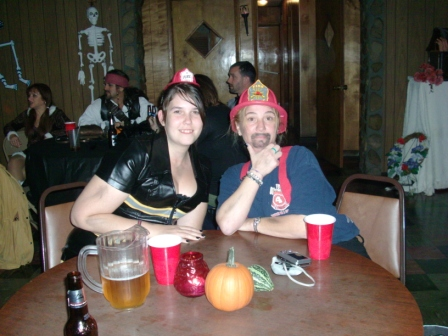 Halloween2010/2010_Halloween_Party_023.jpg