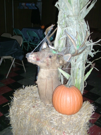 Halloween2010/2010_Halloween_Party_025.jpg
