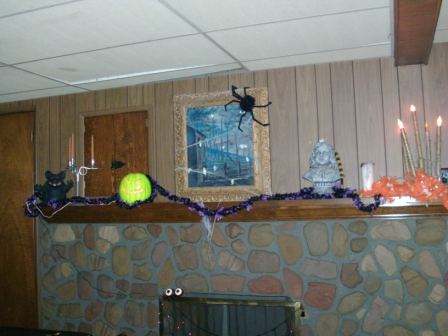 Halloween2010/2010_Halloween_Party_026.jpg