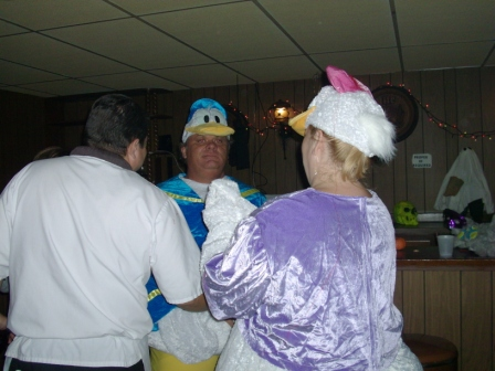 Halloween2010/2010_Halloween_Party_028.jpg