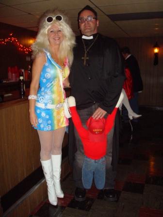 Halloween2010/DSC01236.JPG