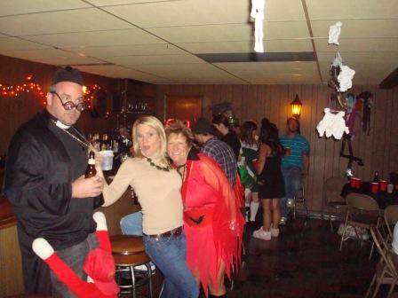 Halloween2010/DSC01248.JPG