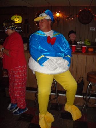 Halloween2010/DSC01252.JPG