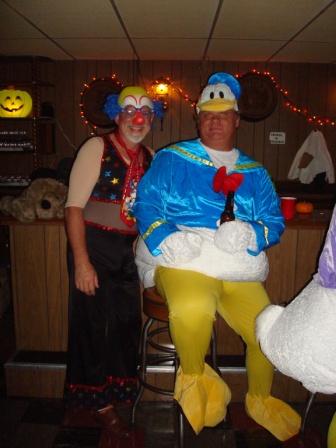Halloween2010/DSC01257.JPG