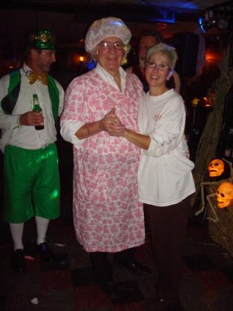 Halloween2010/DSC01268.JPG