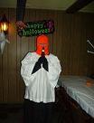 Halloween_2008/Barb.JPG