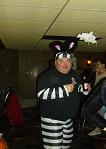 Halloween_2008/Chub_Bunny.JPG