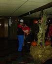 Halloween_2008/Dance_Floor.JPG