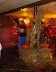 Halloween_2008/Dance_Floor_II.JPG