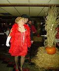 Halloween_2008/Dance_Floor_III.JPG