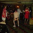 Halloween_2008/Dance_Floor_IV.JPG