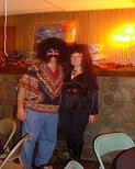 Halloween_2008/Doc.DianeII.JPG