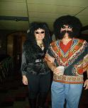 Halloween_2008/Doc_and_Diane.JPG