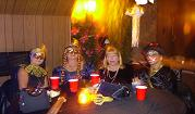 Halloween_2008/Girls.JPG