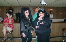 Halloween_2008/Halloween_2008_006.jpg