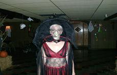 Halloween_2008/Halloween_2008_008.jpg