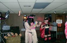 Halloween_2008/Halloween_2008_014_Blk.JPG
