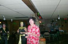 Halloween_2008/Halloween_2008_015.jpg