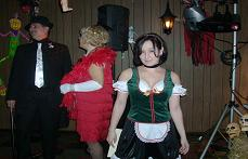 Halloween_2008/Halloween_2008_020.jpg