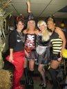 Halloween_2009/19042_102596776439010_100000660640961_75377_6651542_s.jpg