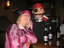 Halloween_2009/19042_102596803105674_100000660640961_75385_3499587_s.jpg