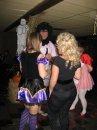 Halloween_2009/19042_102596883105666_100000660640961_75409_5548575_s.jpg