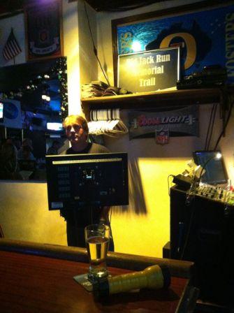 Karaoke2/IMG_0359.jpg