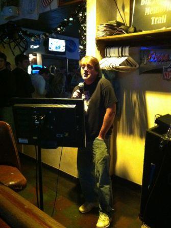 Karaoke2/IMG_0360.jpg