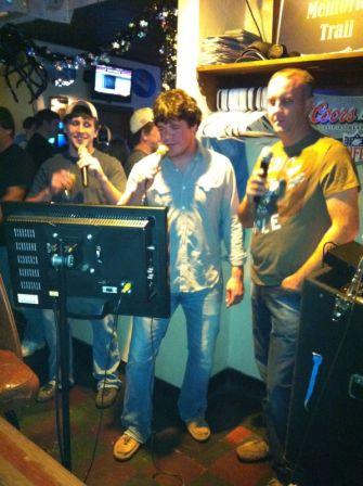 Karaoke2/IMG_0365.jpg