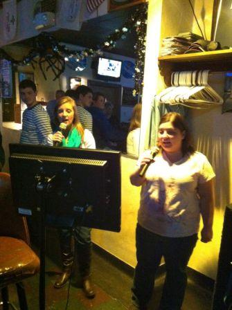 Karaoke2/IMG_0366.jpg