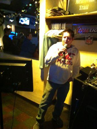 Karaoke2/IMG_0367.jpg